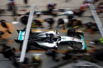 Malaysia mulls scrapping Formula One race amid falling ticket sales, viewership