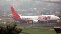 Mumbai rains: Nearly 20 flights diverted to Ahmedabad