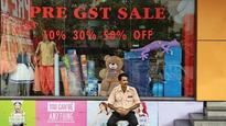 Mehbooba buys time for GST rollout