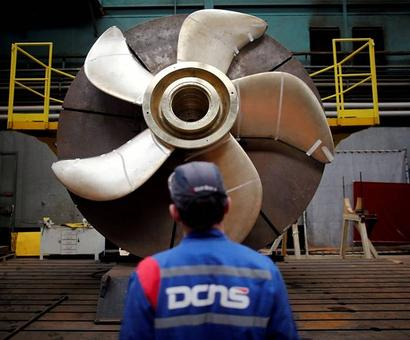 Scorpene leaks: Whistleblower to hand over data to Australian government