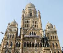 Sparks fly as Congressmen question Nirupam's 'manifesto leak'