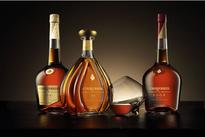 Beam partners with FIX Wines & Spirits to debut new Courvoisier in Dubai