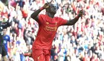 Liverpool ace Sadio Mane makes defiant declaration ahead of Manchester United clash
