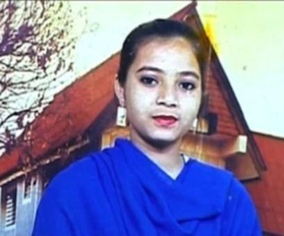 Did home ministry ask NIA to ignore Ishrat's inputs by Headley?