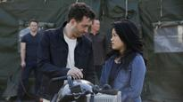No new episode of Scorpion season 3 on December 5; Episode 10 to feature Happy, Toby wedding?