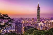 AirAsia launches new Taipei, Singapore flights from Cebu