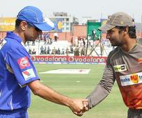 IPL 2013, Eliminator: Rajasthan Royals v Sunrisers Hyderabad, Where to Watch Live and Preview