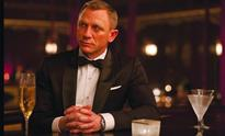 Who is the best Bond?