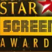 Winners of Star Screen Awards 2017