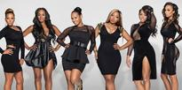 'Basketball Wives' Star Just Took Her Ex for Every Dime