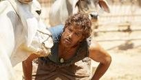 Mohenjo Daro Review: This movie will meet a fate similar to the Indus Valley Civilisation