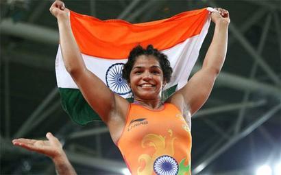 Medal win opens up brand endorsement gates for Sakshi