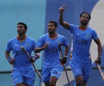 Rio Olympics (hockey): Confident India take on formidable Netherlands next
