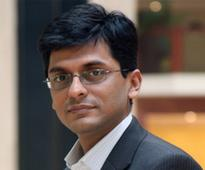Fractal Analytics appoints co-founder Pranay Agrawal as new CEO