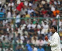 Ranji Trophy roundup: Bengal bowlers shine in win over ...
