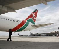 Kenya Airways appoints new Chief Operating Officer