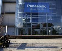 Panasonic global head meets IT minister, says bullish on India