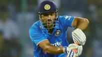 India v/s New Zealand: Dhoni's 'finisher' tag under scanner as India beaten by 6 runs