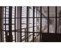 New Jersey man gets prison sentence...