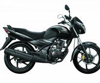 Honda reintroduces CB Unicorn at Rs 67,000