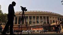 Winter session of Parliament to be held from December 15 to January 5: CCPA