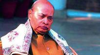 Political Gup-Shup: A Bharat Ratna for P.V. Narasimha Rao?