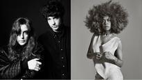 Bon Iver, Erykah Badu to Headline Eaux Claires Music Fest