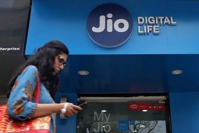Will JioPhone prove to be a TV disruptor?