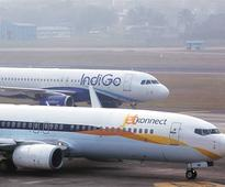 Cabinet clears civil aviation policy, replaces 5/20 condition with 0/20 rule