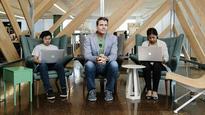 Start-ups in Silicon Valley narrow their focus