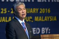 Rehabilitated terrorists can deradicalise extremists, says Zahid