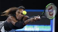 'Super close' Serena pulls out of Australian Open