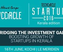 Explore the potential of starting up in Kerala @ Tec...