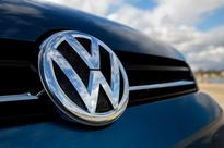 Recovering from Diesel Emissions Scandal, Volkswagen to Slash 30,000 Jobs in Germany