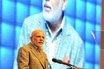 PM Modi launches National Agriculture Market portal