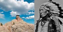 Feds Rename South Dakotas Highest Peak to Black Elk Peak