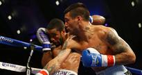 Matthysse ready for Garcia