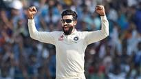 IND vs ENG: Ravindra Jadeja comes into his own