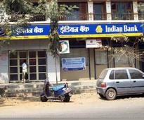 Indian Bank, Union Bank classifies State Trading Corporation account as NPA