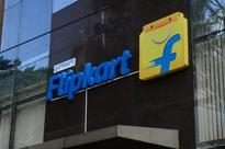 Flipkart valuation marked down by Morgan Stanley fund to $9.39 bn