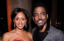 Chris Rock, Malaak Compton finalize divorce after 20 years of marriage