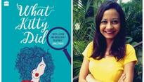What Kitty Did: A breezy travel read for your next weekend trip