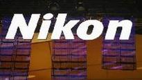 Nikon India aims to achieve turnover of Rs 1100 crore