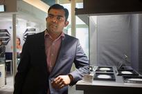 Indian jewel merchants take a shine to Baselworld