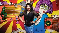 We will continue to do work and be voice of people: RJ Malishka
