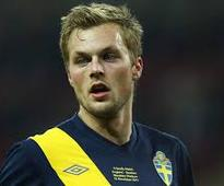 Is Leeds United Chasing This Premier League Star A Right Move For The Club And The Player?