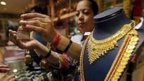 Dubai's 5% import duty on gold may hit Indian exports