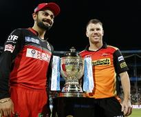 After Jumbo, BCCI goes mini: Shorter version of IPL to be held overseas in September