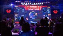 Alibaba Has Worst Day In A Year On SEC Accounting Probe