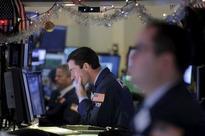 For many stocks on Wall Street, it's already a bear market
